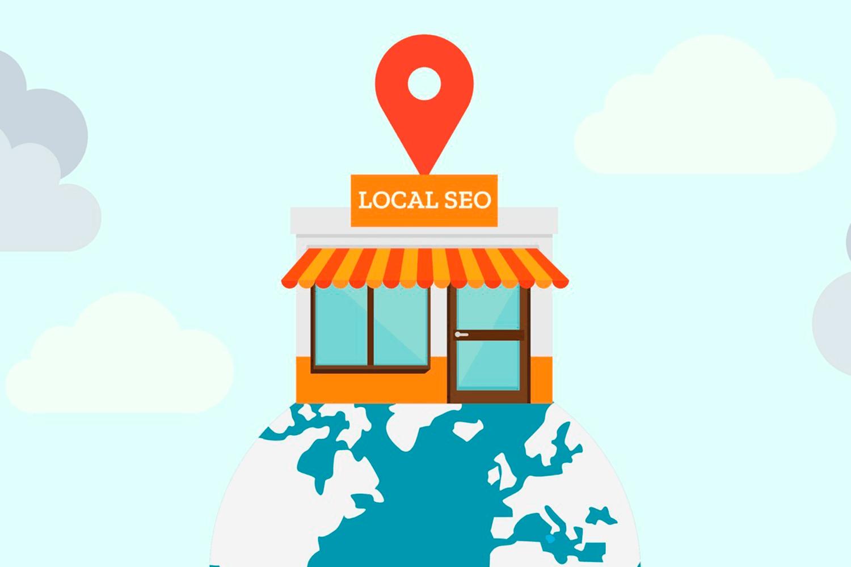 Como aumentar suas vendas com SEO Local
