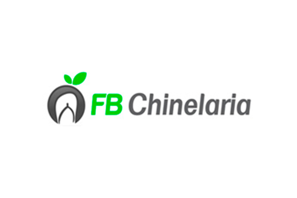 FB CHinelaria