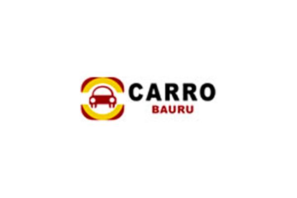 Carro Bauru