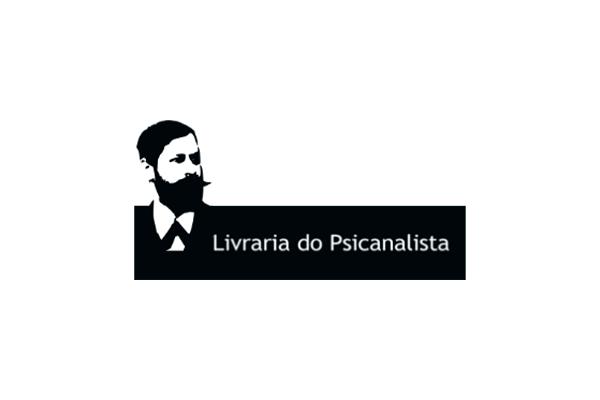 Livraria do Psicanalista
