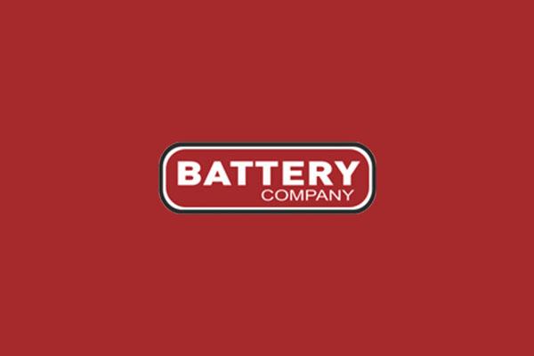 Battery Company