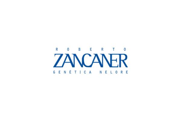 Roberto Zancaner