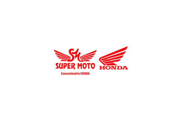 Super Moto Honda