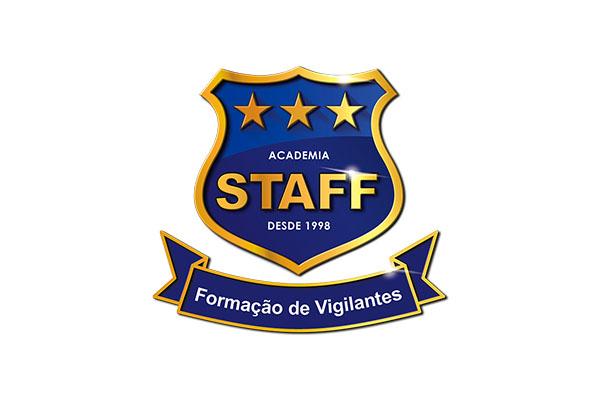 Staff Formação de Vigilantes