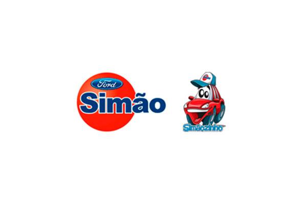 Simão Ford