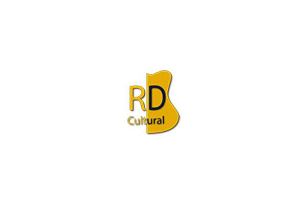 RD Cultural