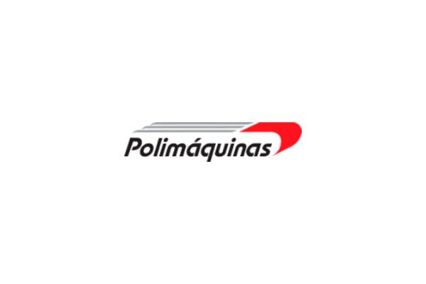 Polimáquinas