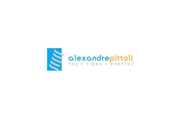 Alexandre Pittoli