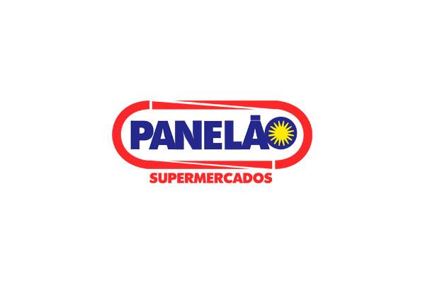 Panelão