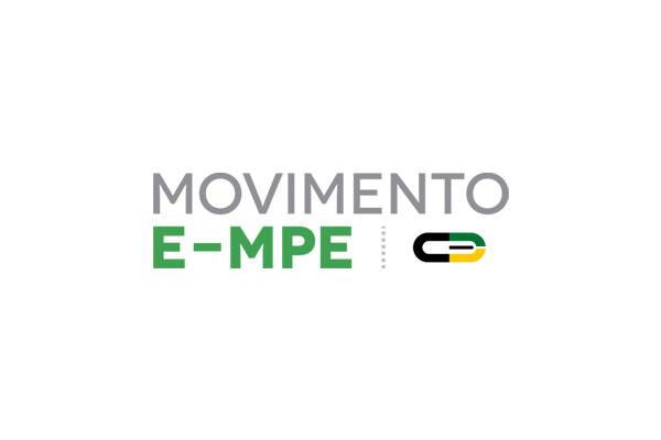 Movimento E-mpe