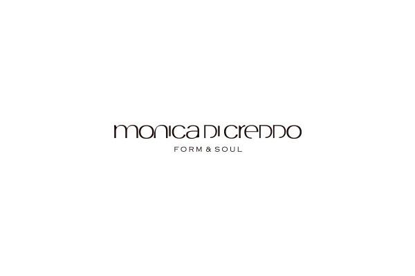 Monica di Creddo