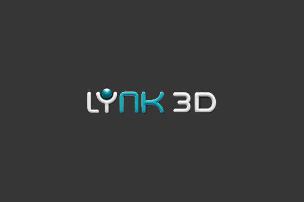 Lynk 3D
