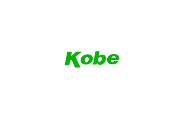 Kobe Motos