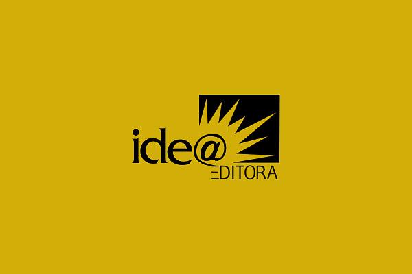 Idea Editora
