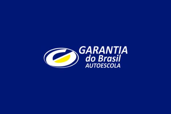 Garantia do Brasil