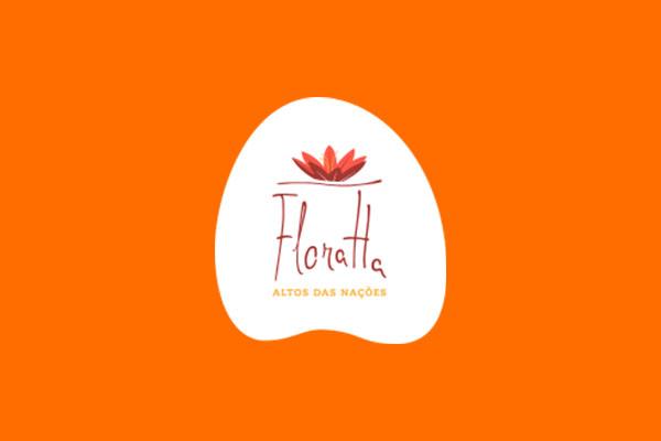Floratta Nações