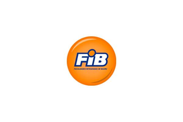 Fib Bauru