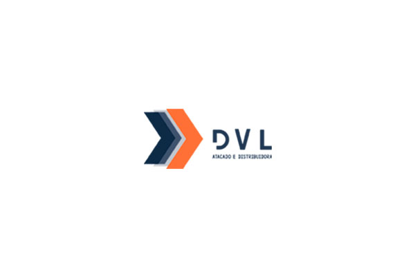 DVL Distribuidora