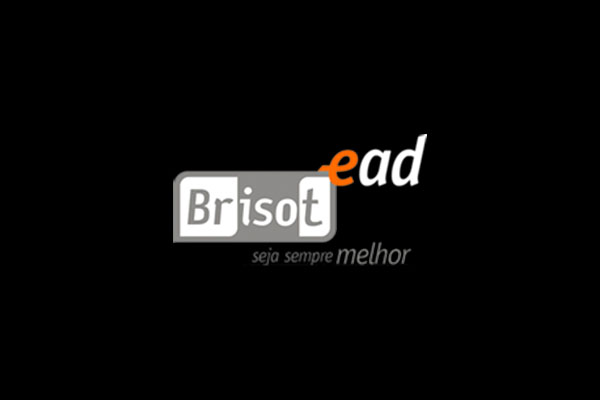 Brisot Ead