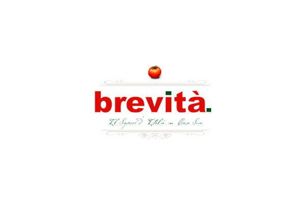 Brevita
