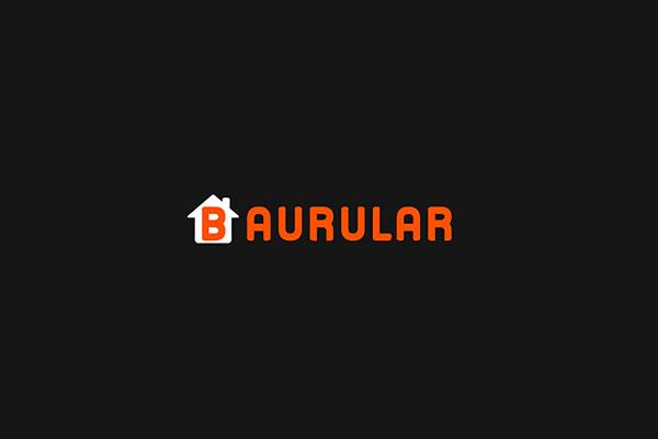 Bauru Lar