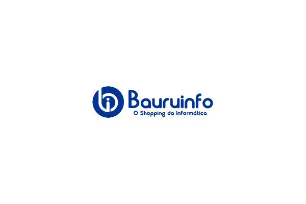 Bauru Info