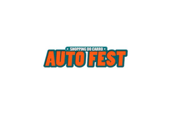 Auto Fest