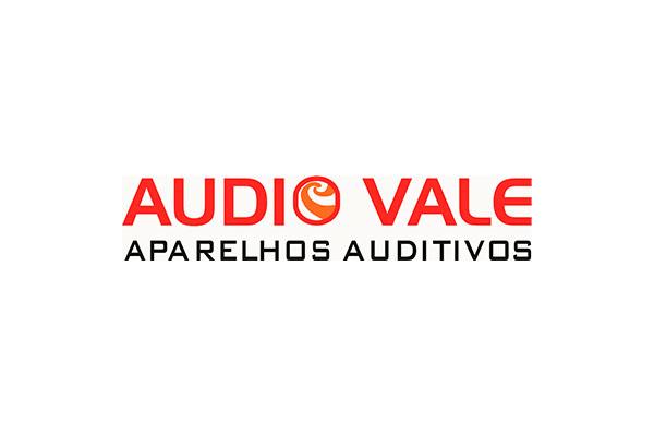Audiovale