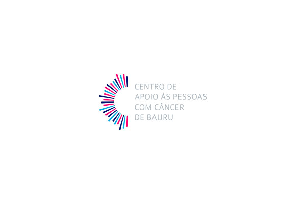 Centro de apoio ás pessoas com câncer de Bauru